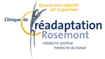 Clinique de réadaptation Rosemont