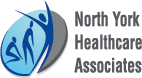 North York Healthcare Associates (NYHA)