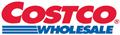 Costco Wholesale Canada Ltd.
