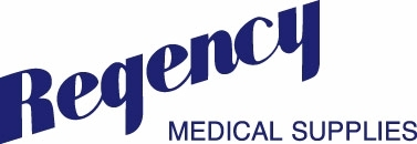 Regency Medical Supplies