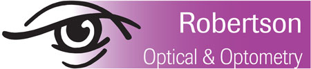 Robertson Optical & Optometry Ladner
