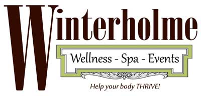 Winterholme Wellness and Spa