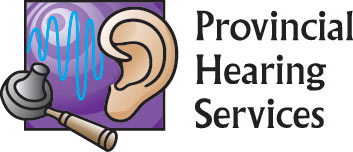 Provincial Hearing Services