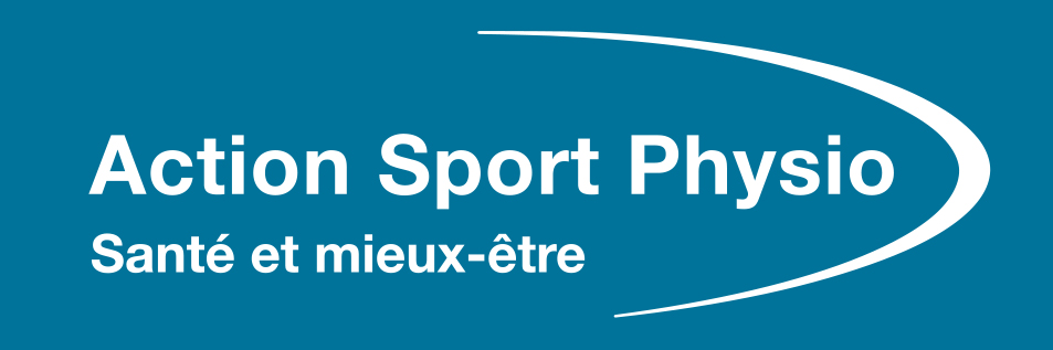 Action Sport Physio