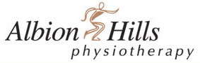 Albion Hills Physiotherapy