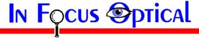 In Focus Optical Ltd.