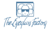 The Eyeglass Factory