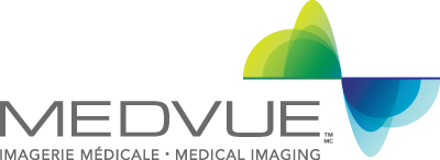 Medvue Imagerie médicale