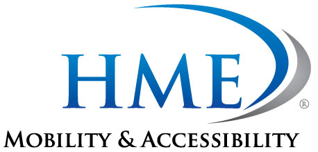 HME Mobility & Accessibility