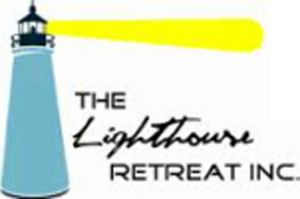 The Lighthouse Retreat Inc.